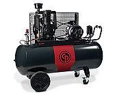 Druckluftkompressor bis 350 ltr/min