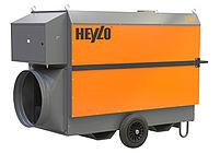 Ölheizer 150 kW